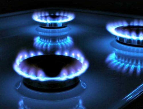 Longvie presenta tips para ahorrar hasta un 80% de gas