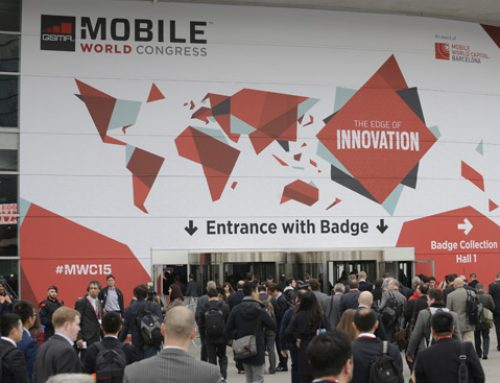 Qué tendencias encontraremos en el Mobile World Congress 2018
